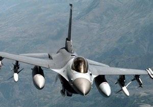 США оставят в Иордании военный контингент - Новости Иордании