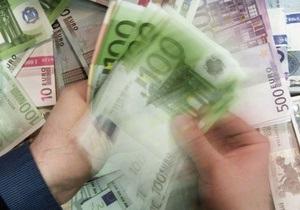 Бавария хочет сократить дотации более бедным землям ФРГ