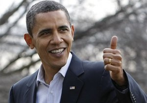 Американские миллиардеры ополчились против Обамы