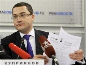 В Газпроме заявляют о достаточном количестве газа для поставок в Европу
