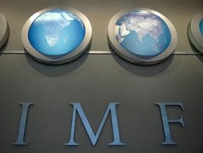 МВФ позитивно оценил увеличение Радой акциза на табак и алкоголь
