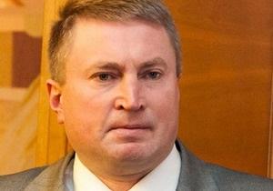 Экс-кандидант в президенты Беларуси Усс вышел на свободу