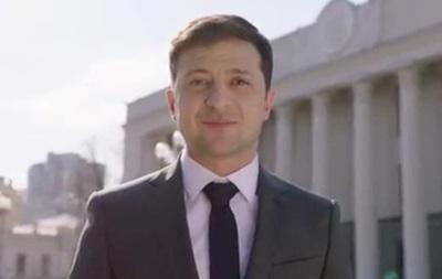 Зеленский предложил Тимошенко модератором дебатов