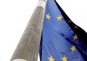 В ЕС рассказали, в каких реформах нуждается Украина