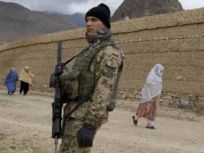 В Германии срок обязательной воинской службы сократят до шести месяцев