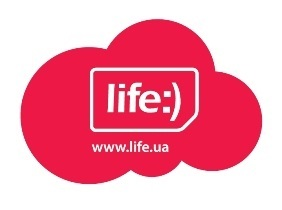 life:) предлагает бонус - 100 МБ для пользователей новых смартфонов!