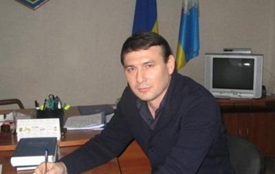 Порошенко відсторонив губернатора Одеської області