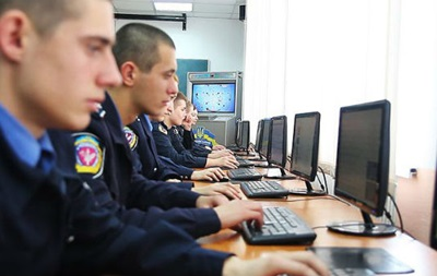 Киберполиция Украины начала масштабную операцию Пираты