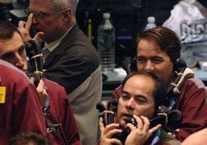 На фондовых рынках сохраняется предновогодний оптимизм