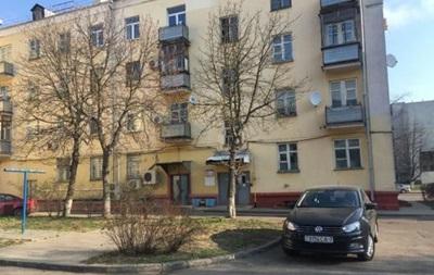 У Мінську обшукують офіс польського телеканалу
