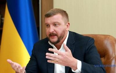 В Минюсте хотят санкции против СМИ, распространяющих фейки