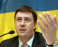 Кириленко: Спасение коалиции зависит от решения БЮТ