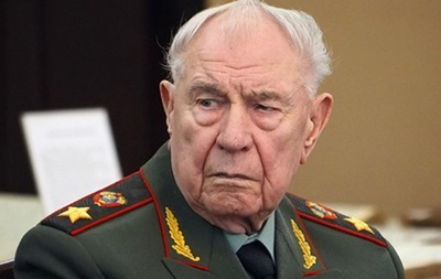 В РФ завели дело на литовских судей за приговор деятелям СССР
