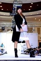 HP вступает в союз с модой - теперь и в Казахстане!