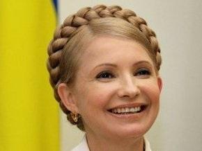 Кандидатуру председателя ФГИ будет вносить Тимошенко, а не Ющенко