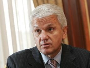 Литвин предложил унифицировать коммунальные тарифы по всей Украине