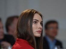 Ющенко включил украинских бизнесменов в благотворительный фонд своей дочери