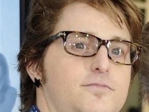 Сын Майкла Дугласа арестован за хранение наркотиков