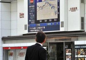 Ралли на фондовом рынке может продолжиться - эксперты