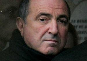 Смерть Березовского - Расследование смерти Березовского: причина гибели бизнесмена может быть установлена до конца года