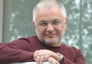 Главред Газеты по-киевски обвинил руководство 1+1 в обмане Коломойского