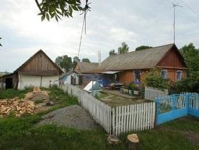 Сегодня: Дом, в котором скрывался Пукач, решили продать