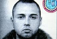В Милане украинский боксер-любитель насмерть забил филиппинку
