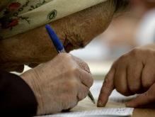 Выборы в Киеве состоятся 25 мая