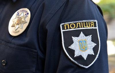 Под Киевом учителя уличили в  политическом буллинге