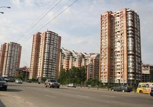 Минрегион планирует направить 2 млрд грн на замену 4 тыс. лифтов в Украине