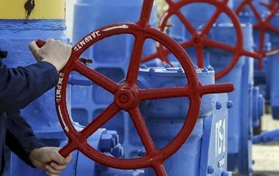 Гройсман проти Коболєва: зайва політизація ціни на газ