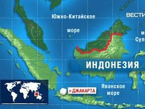 У берегов Суматры затонул паром с  пассажирами: новые подробности