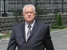 КПУ: В Феодосии подожгли офис Грача
