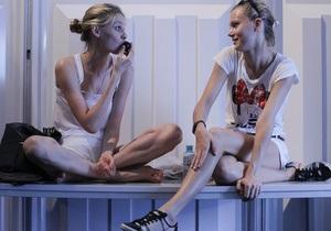 Pink запустит на украинском ТВ рекламное реалити-шоу