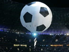 Чемпионат Украины: Анонс матчей 8-го тура от uaSport.net