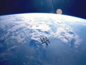 Казахстан потерял в космосе свой первый национальный спутник