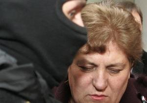 Суд Волгограда разрешил экстрадировать в Украину экс-заместителя главбуха Нафтогаза