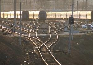 Из-за угрозы взрыва поезда Москва-Калининград эвакуированы более 400 человек