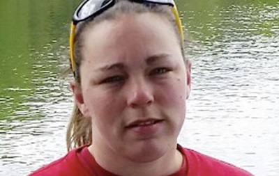 На заводі в США жінка загинула в м ясорубці