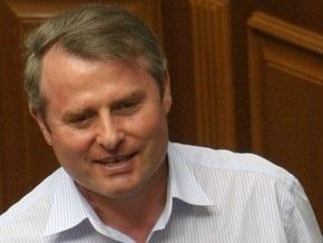 УП: Появилась информация о других преступлениях Лозинского