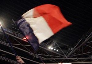Standard & Poor s подтвердило наивысший кредитный рейтинг для Франции
