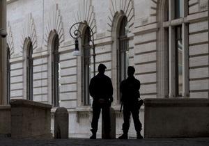 Итальянцы требуют извинений у 100-летнего экс-офицера СС
