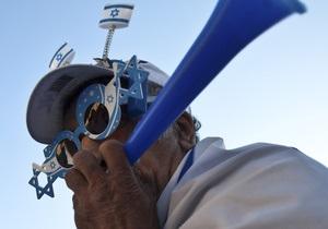 СМИ выяснили, чего ожидают Украина и Израиль от безвизового режима