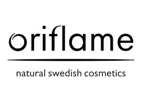 Oriflame занимает первое место на рынке косметики Украины