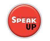 Speak Up интегрирует милицию в Европу