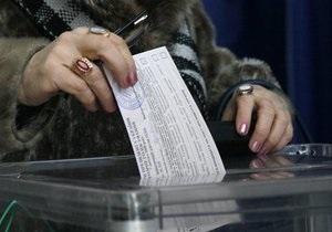 Дело выяснило, кто проиграл от отмены местных выборов