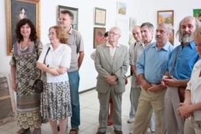 УКРАЇНЦІ НЕ ЗМОЖУТЬ НАЗВАТИ БІЛЬШЕ 5 ІМЕН СУЧАСНИХ ХУДОЖНИКІВ, - вважають провідні українські арт-критики та мистецтвознавці
