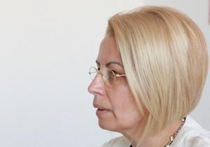 Политолог: Должность вице-премьера займет Герман