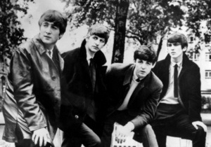 Опубликован список самых успешных артистов в истории британского чарта