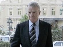 Президент Ferrari призывает Мосли уйти в отставку